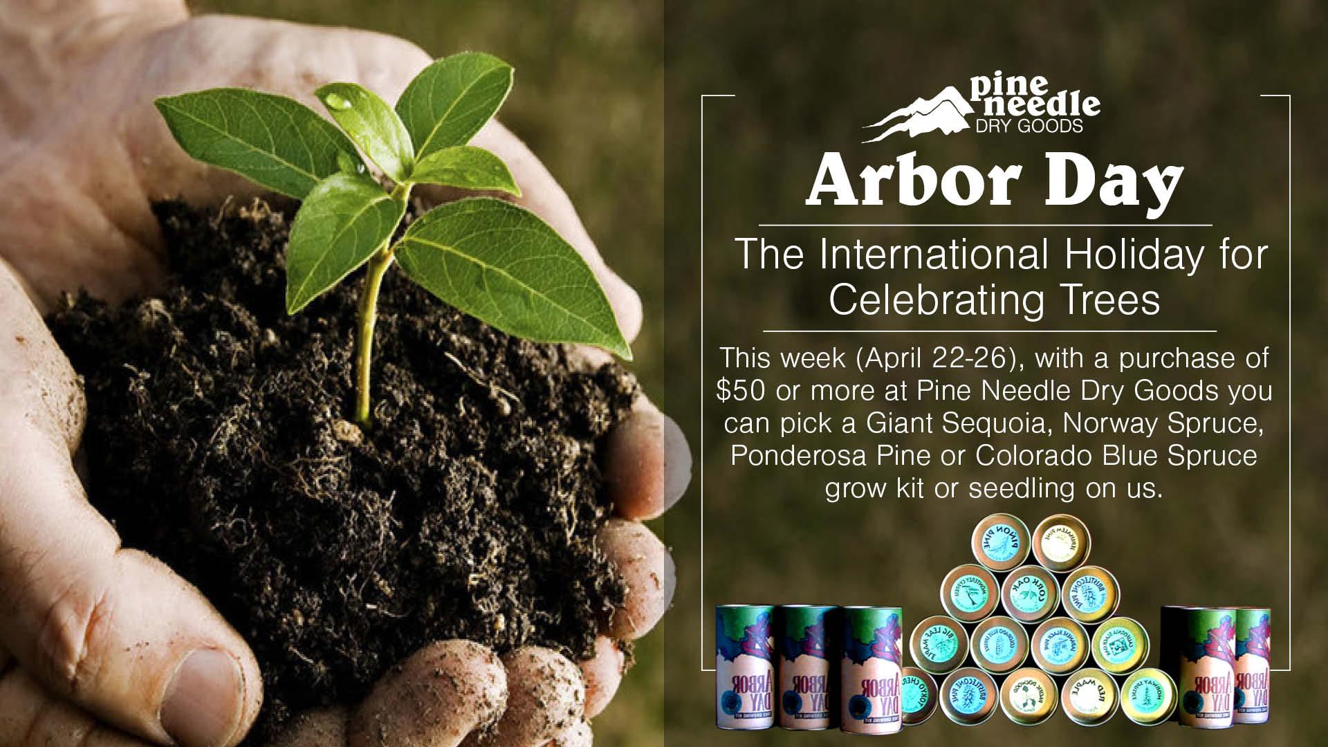 PNDG - Arbor Day Promo 041919.jpg