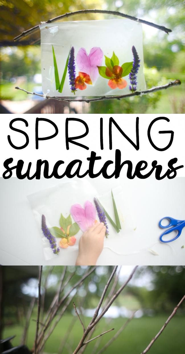 Spring-Suncatchers.png