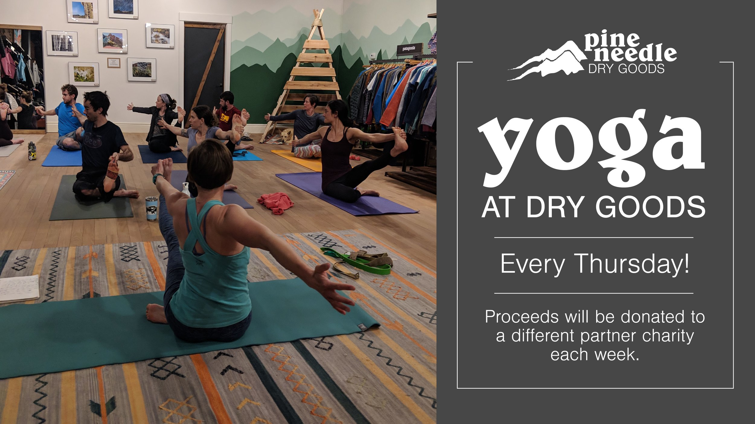 Yoga at Dry Goods_FB Event_General3.jpg