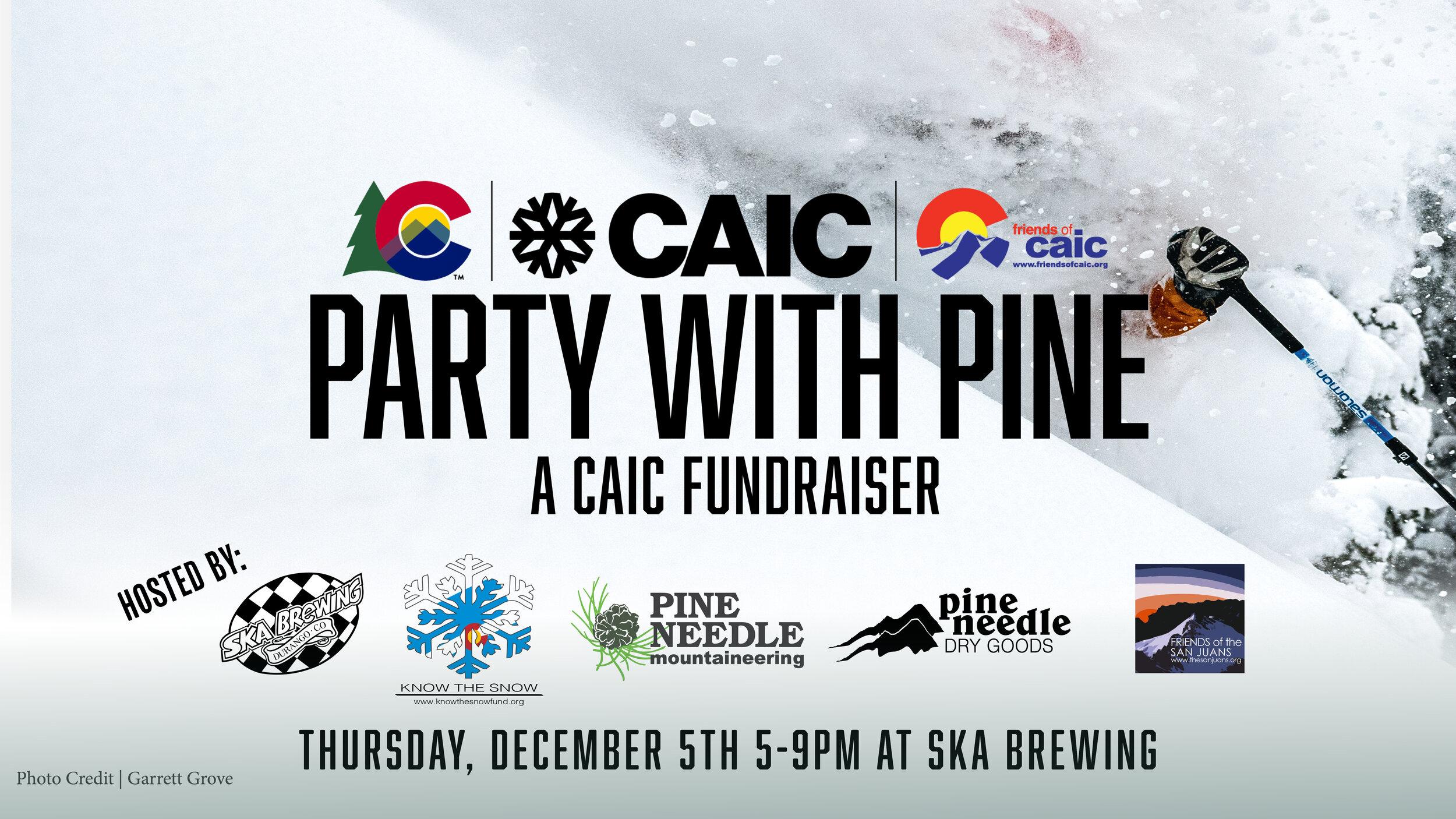 CAIC Fundraiser 2019 - Facebook Event.jpg