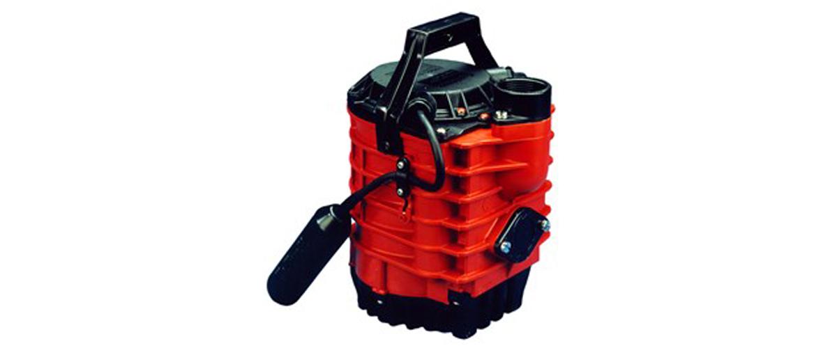 Red Pump.jpg