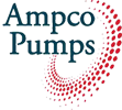 Ampco Pump Dealer