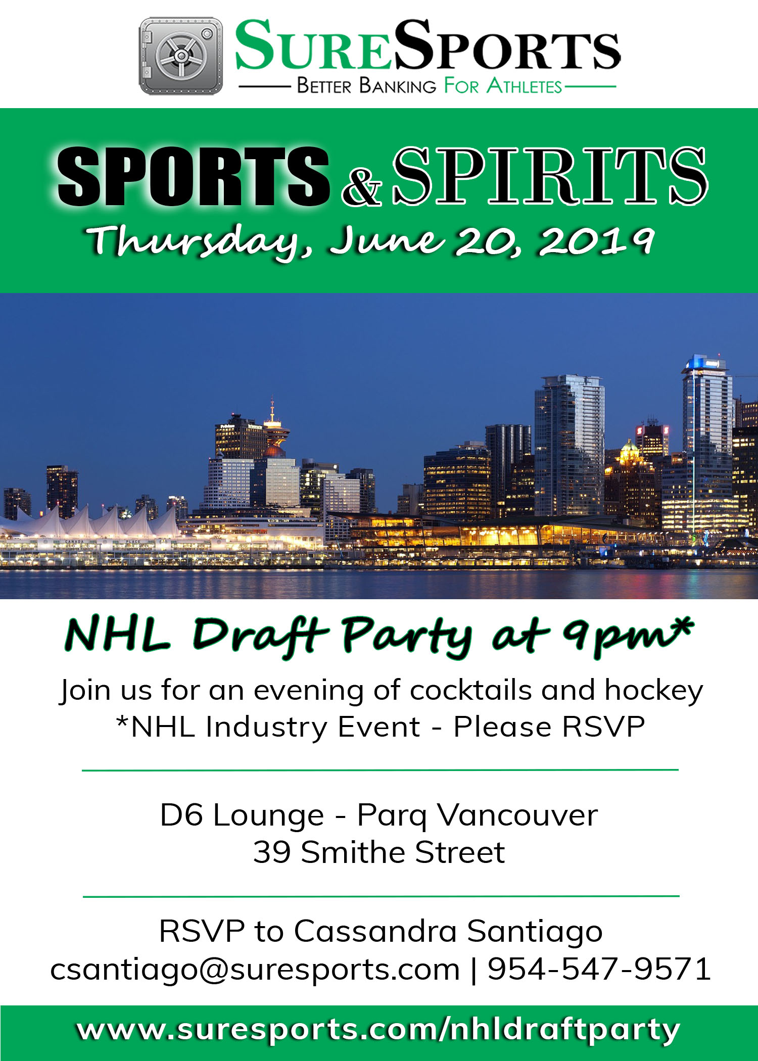NHL Draft_Invite 2019.jpg