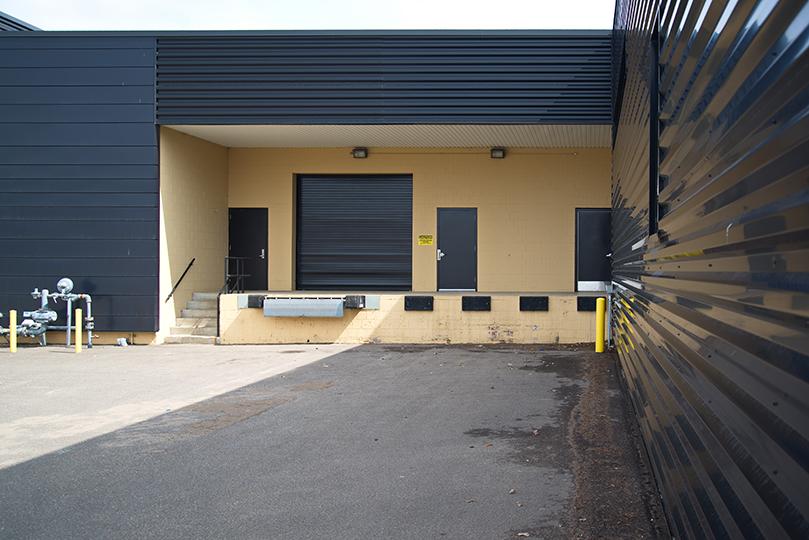 web STLP loading dock.jpg
