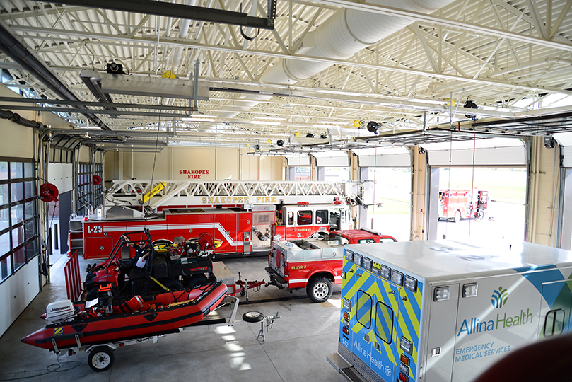 web fire apparatus bay.jpg