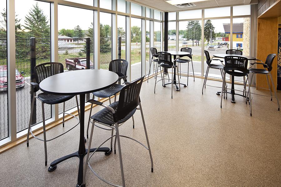 WBL- lunch area.jpg