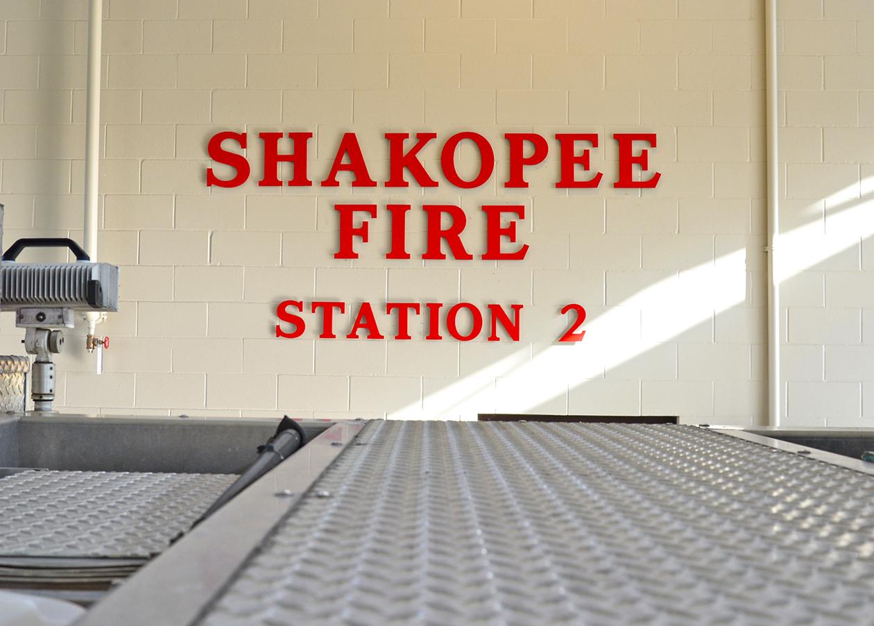 _Oertel- Shakopee Fire 6.jpg