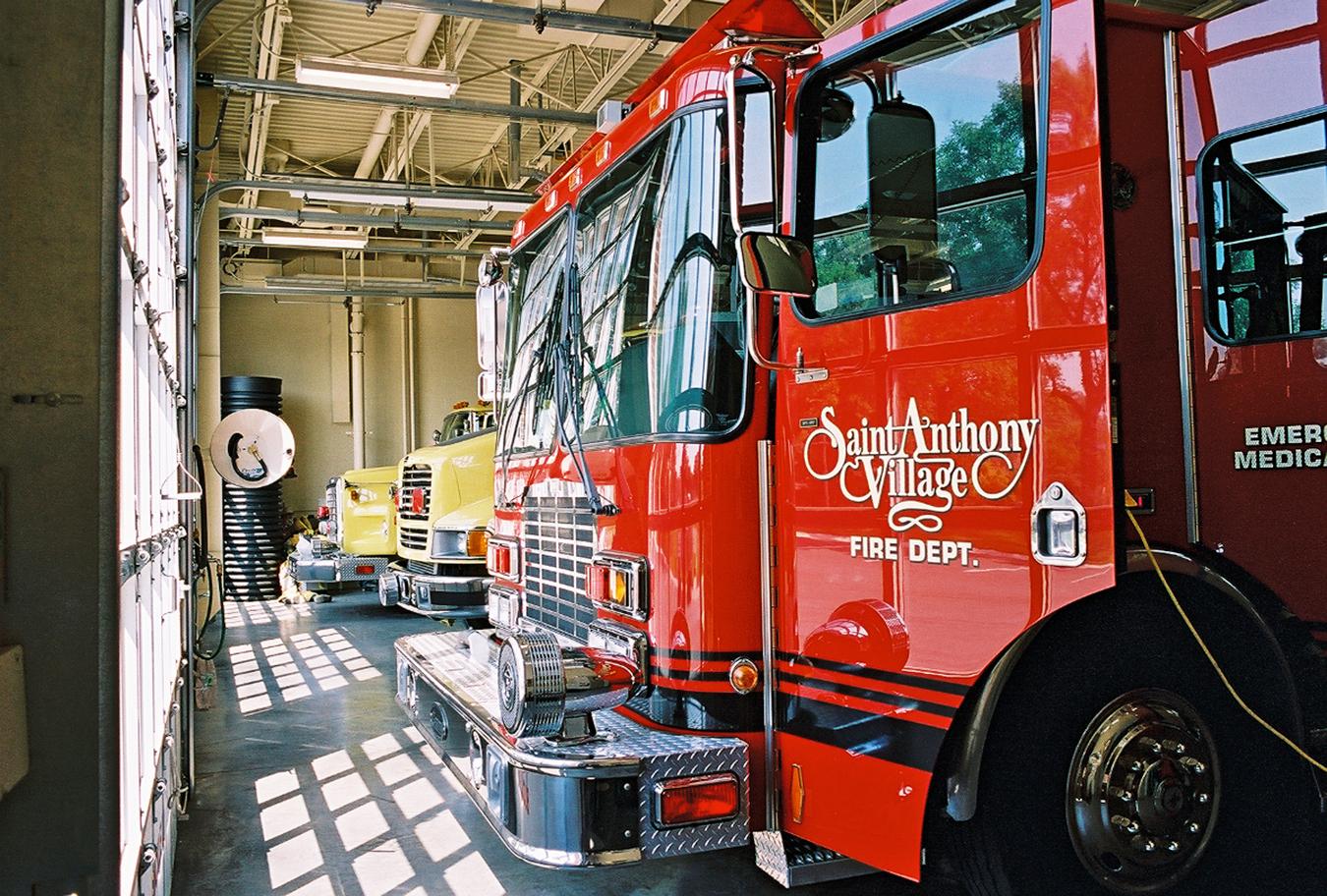 _Oertel- St. Anthony Fire 3.jpg