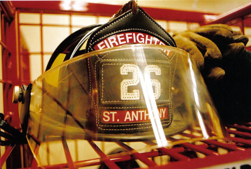 _Oertel- St. Anthony Fire 4.jpg
