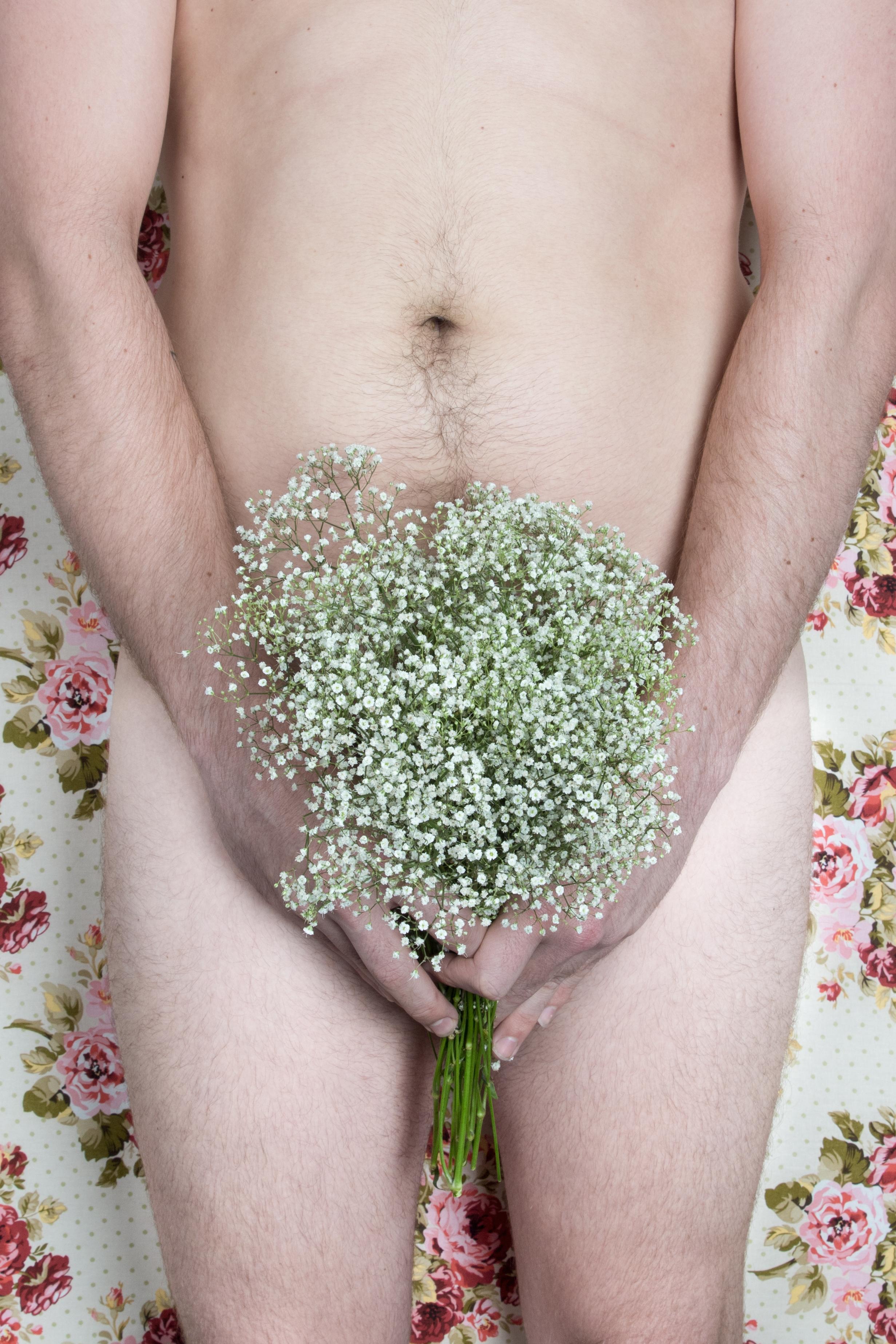 Scott_Flowers.jpg