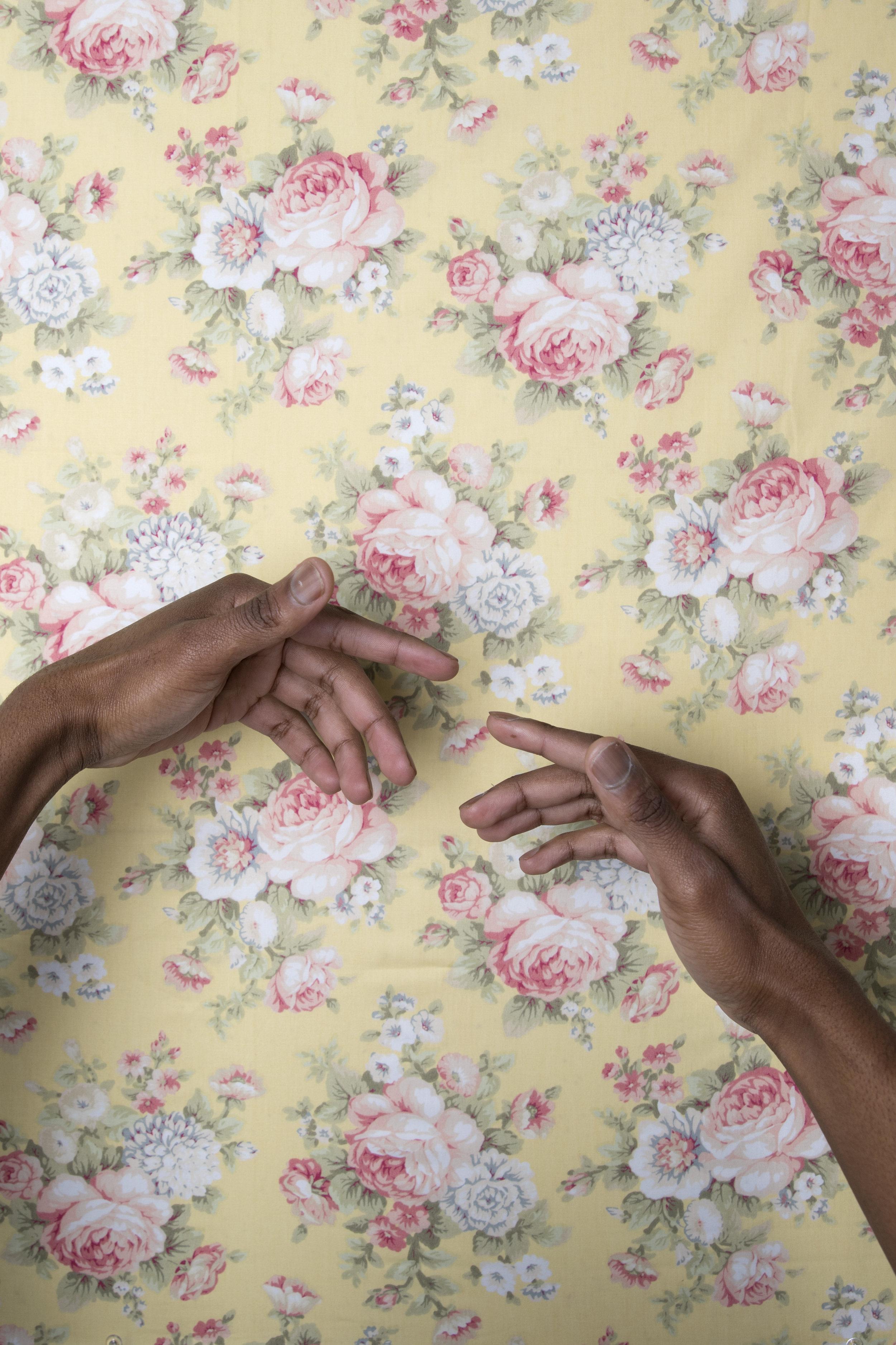 vernell handss.jpg