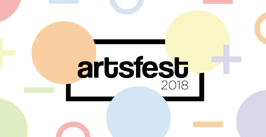 artsfest_header.jpg