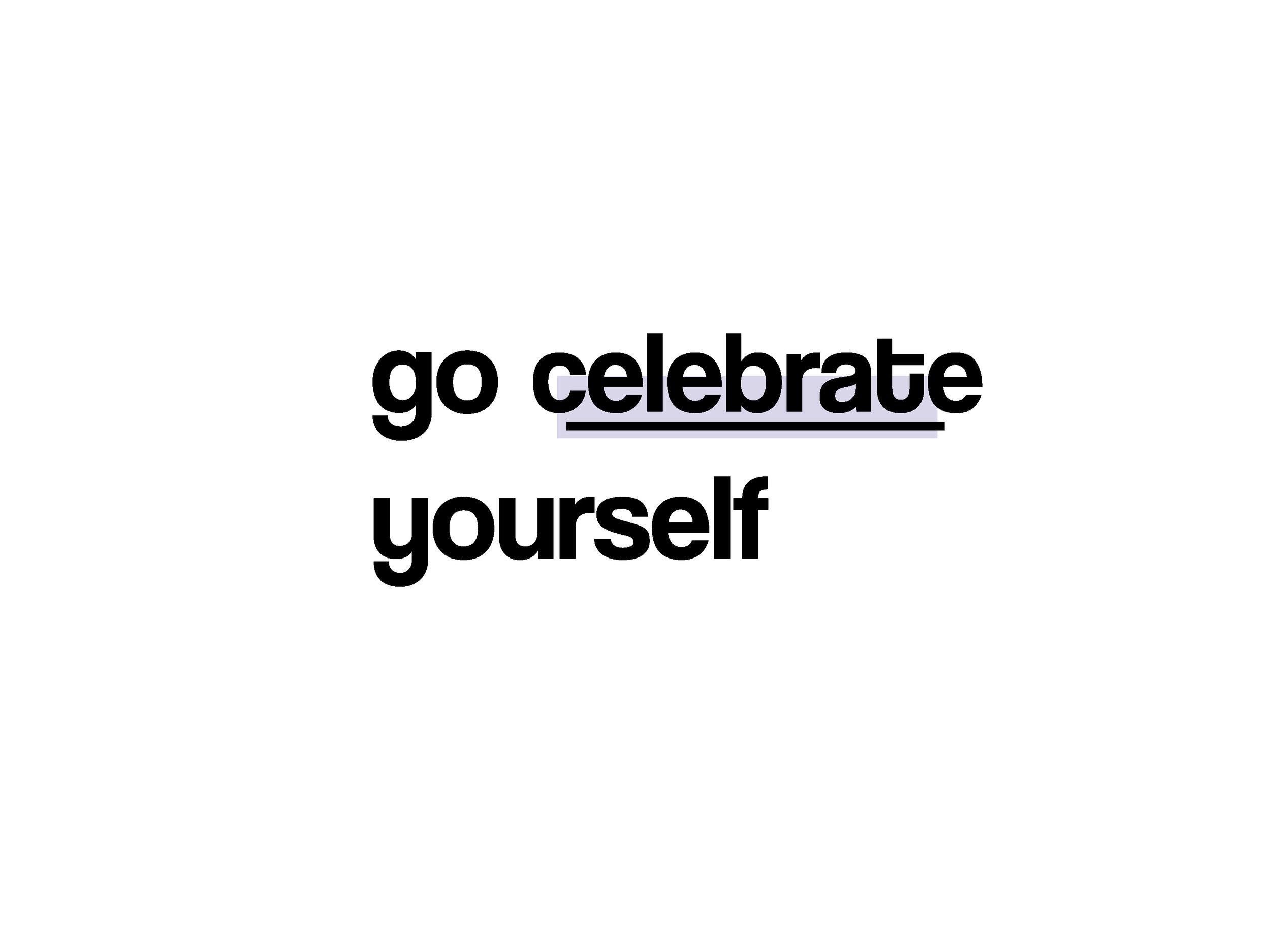 celebrate-01-01.jpg