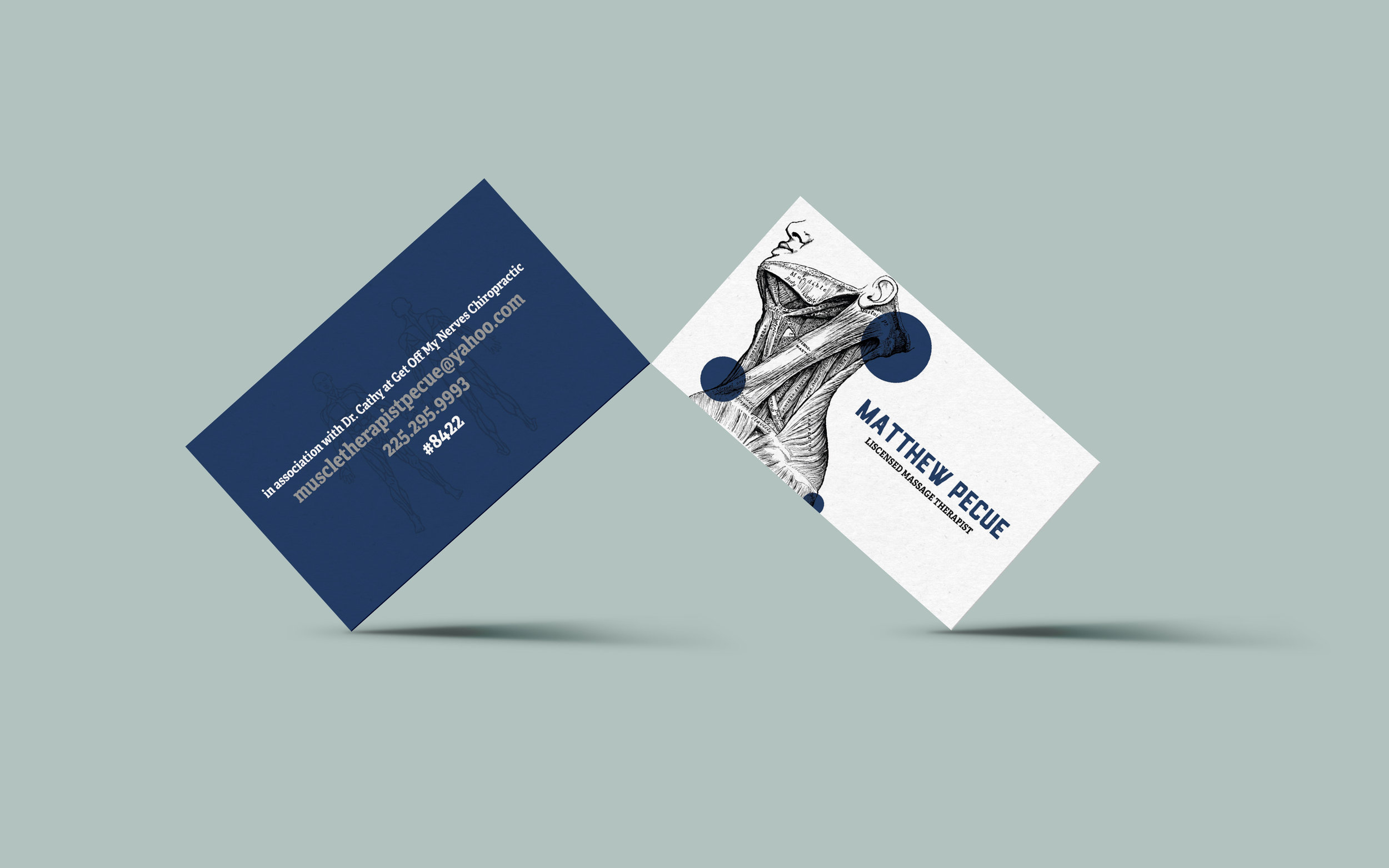 standing-business-cards-mockup.jpg
