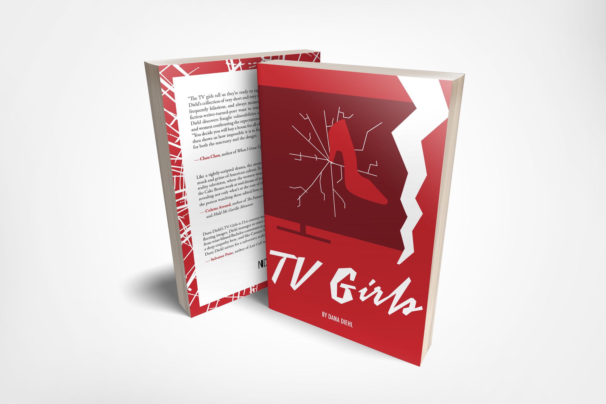 085-6x9-Front-Back-Paperback-COVERVAULT.jpg