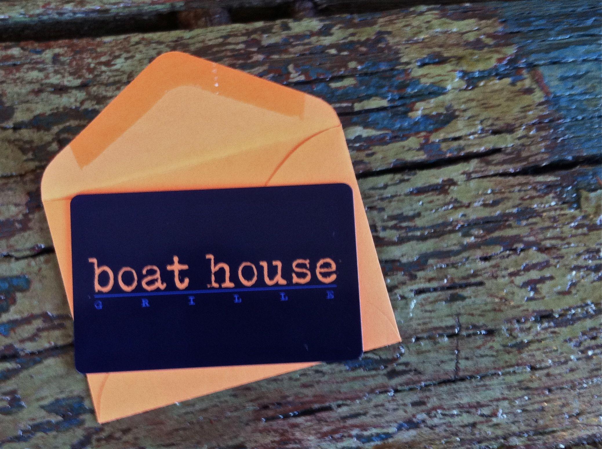 BoatHouseGrilleEssexMA.jpg