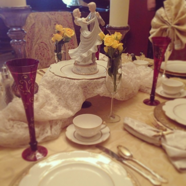 wedding table .jpg