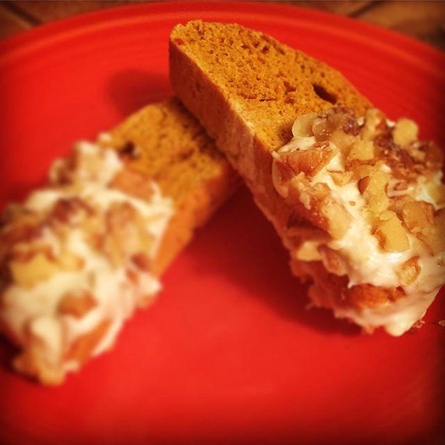 gingerbread biscotti pic.jpg