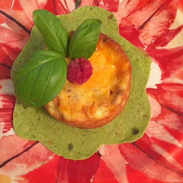 Paleo egg dish.jpg