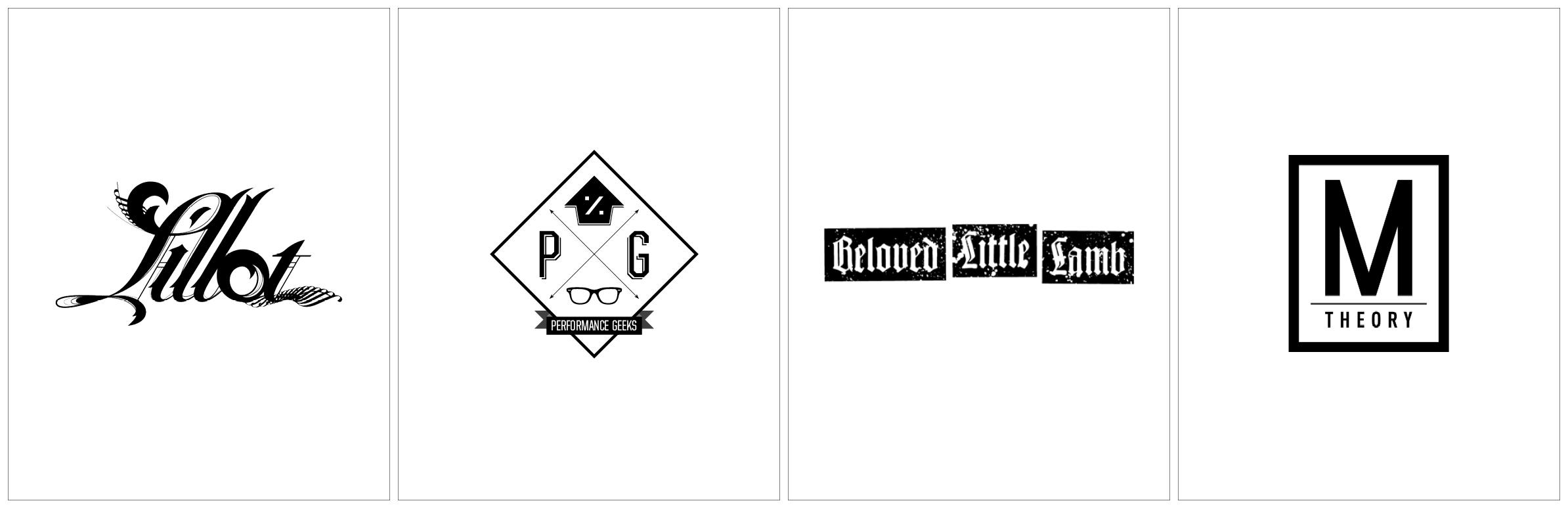 Logos_v2.jpg