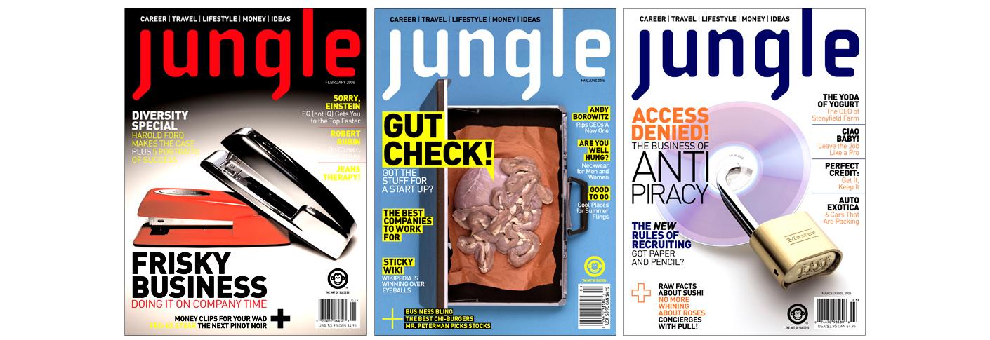 Jpegs_Jungle_v3.jpg