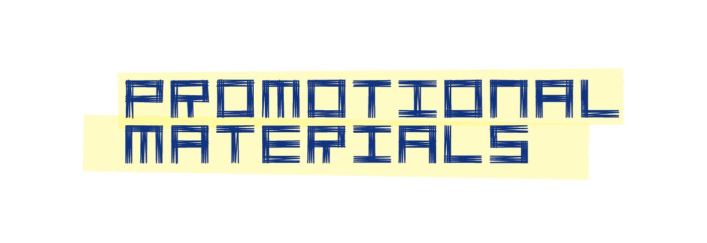 Jpegs_Promotional_v12.jpg