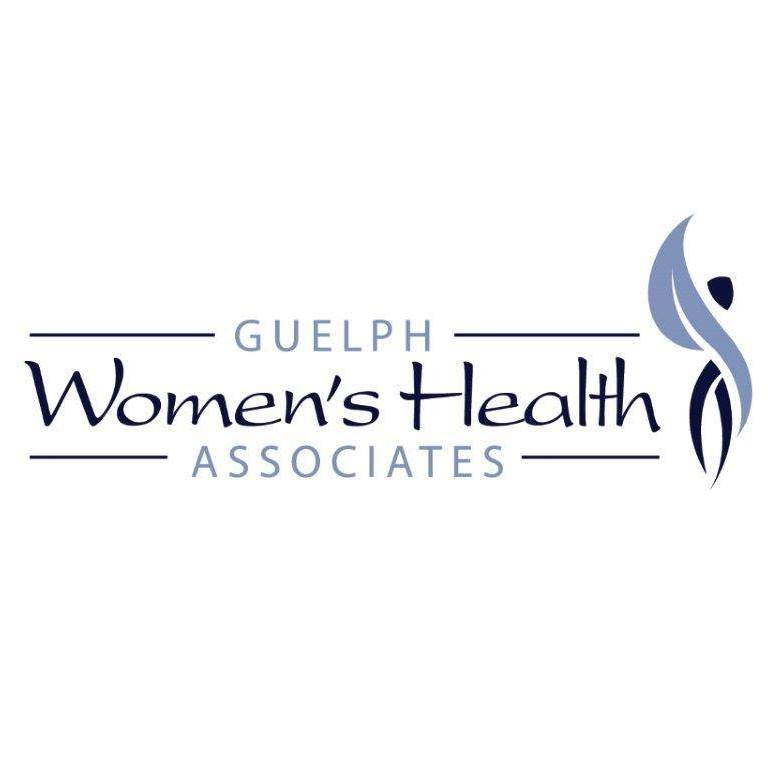 - Guelph Women Health Associates.Janet - A wonderful Physiotherapist specializing in women health, urinary incontinence, pelvic organ prolapse and pelvic pain. Click on the image for a direct link.
