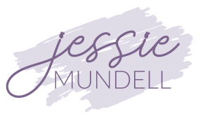 - Jessie Mundell - Click HereA leader in postpartum training. She has a wonderful blog with so many tips to help you recover well.