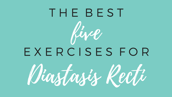 THE BEST 5 FOR DIASTASIS.png