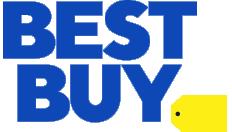 BestBuy Logo 001.png