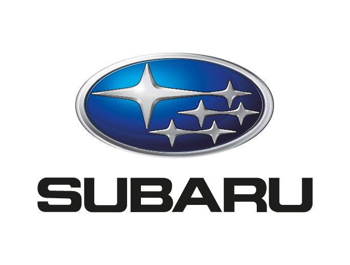 Subaru-01.jpg