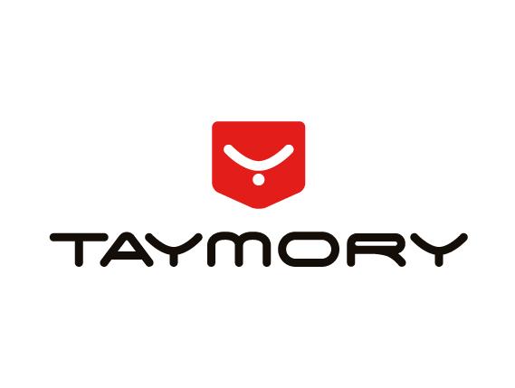 taimory-01.jpg