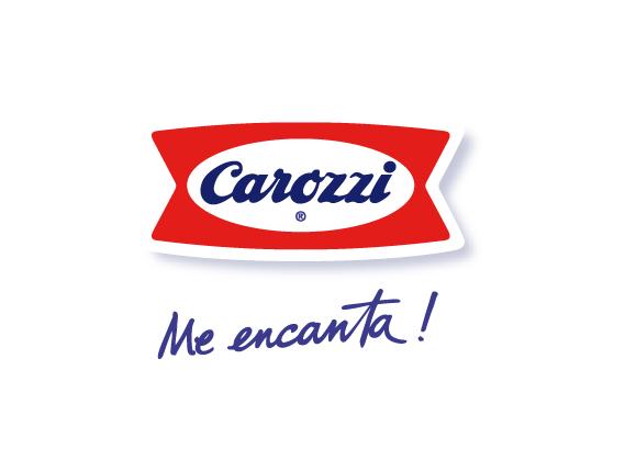 carozzi-01.jpg