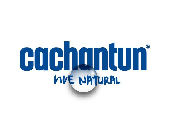 cachantun-01.jpg