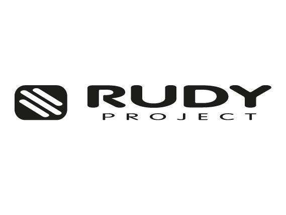 rudy-01.jpg