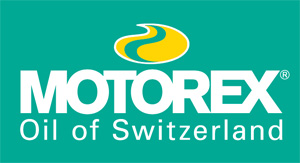 MOTOREX__Oil_of_Switzerland-PREVIEW.jpg