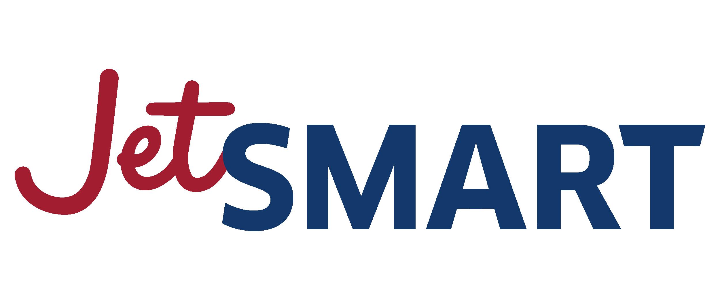 Logo Jetsmart-01.png