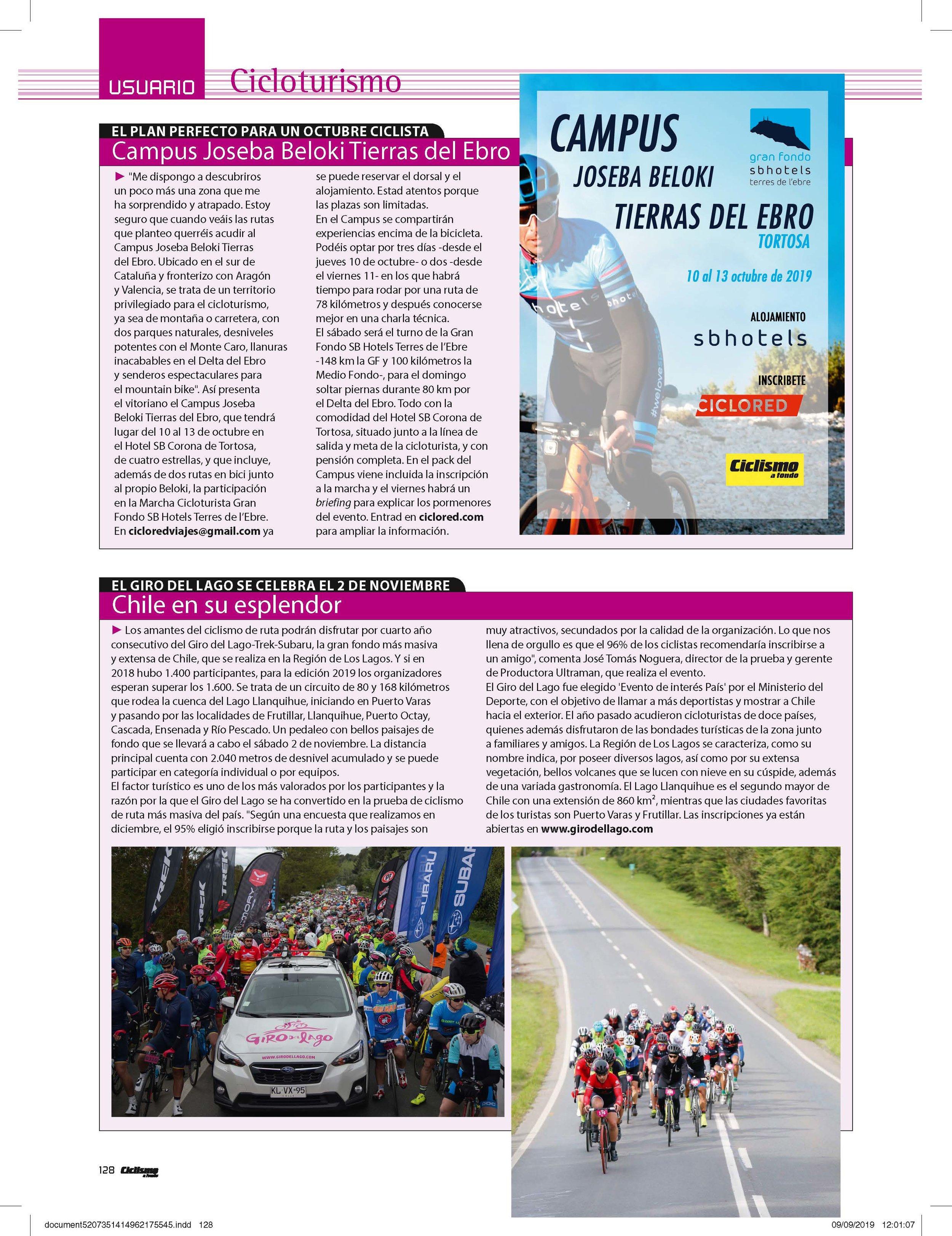 Revista Ciclismo a fondo-Ventana Cicloturista_1_1683765 (1).jpg