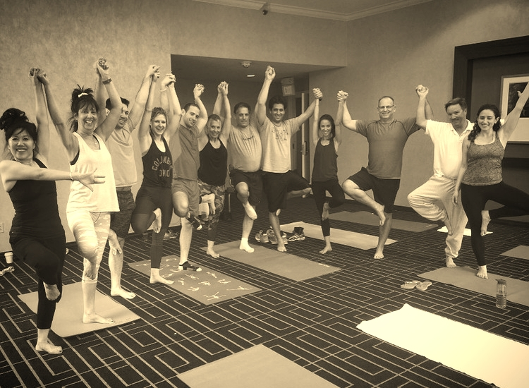 prewedding family yoga.jpeg