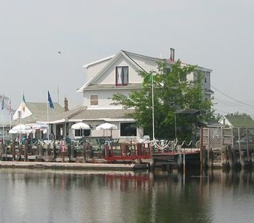 bayhouse from accross h2o.jpg