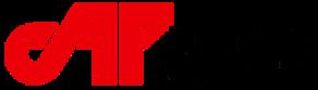 JAP.png
