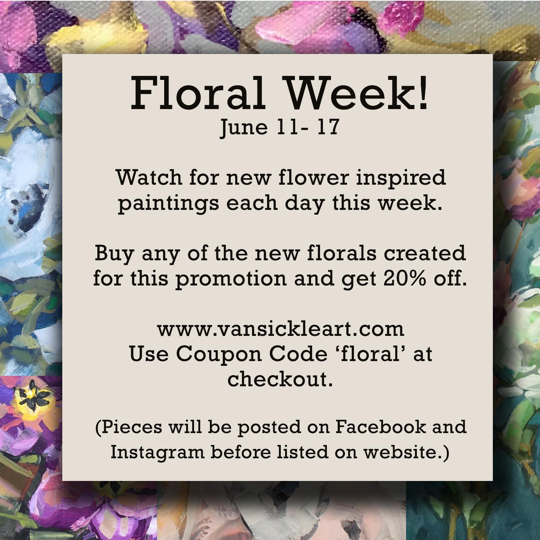 floralweek.jpg
