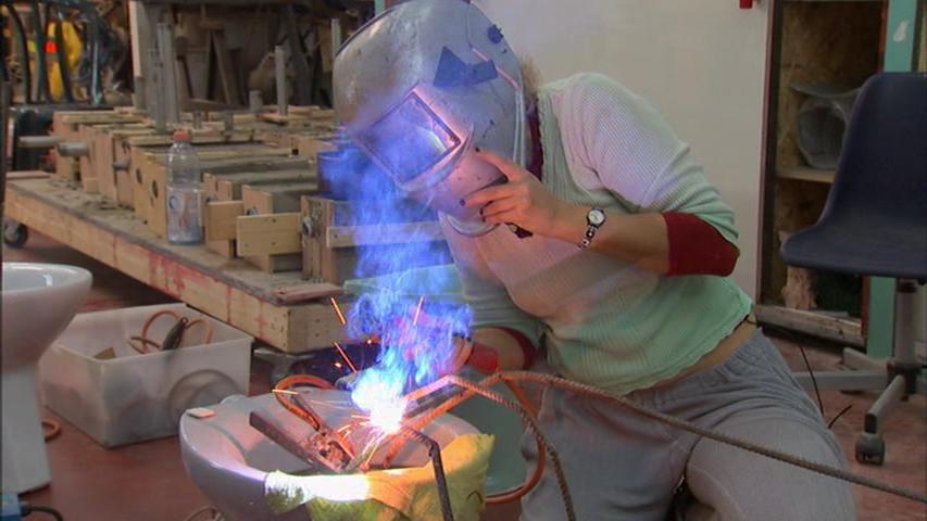 OW_SL_welding.png
