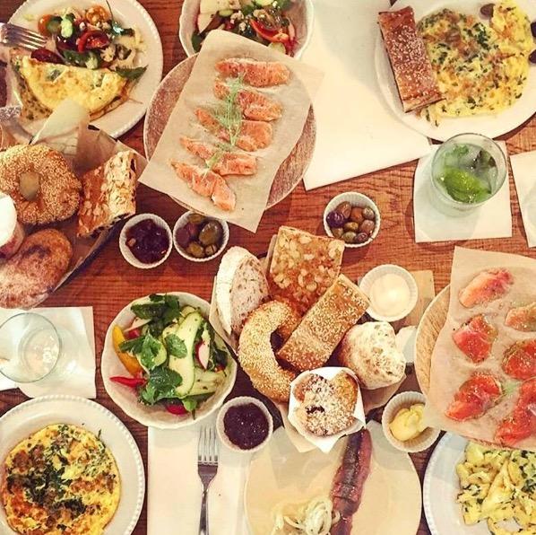 EAT_clarotlv_meal3.jpg