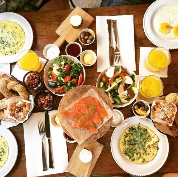 EAT_clarotlv_meal2.jpg