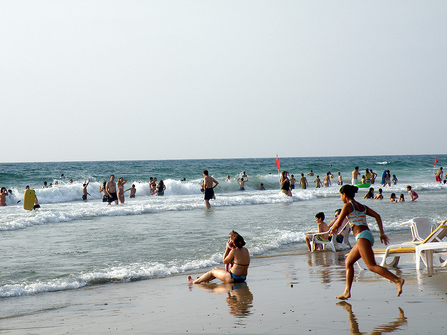 """Herzliya Beach. Photo by Ron Almog, courtesy          96               Normal   0           false   false   false     EN-US   X-NONE   X-NONE                                                                                                                                                                                                                                                                                                                                                                                                                                                                                                                                                                                                                                                                                                                                                                                                                                                                                  /* Style Definitions */ table.MsoNormalTable {mso-style-name:""""Table Normal""""; mso-tstyle-rowband-size:0; mso-tstyle-colband-size:0; mso-style-noshow:yes; mso-style-priority:99; mso-style-parent:""""""""; mso-padding-alt:0in 5.4pt 0in 5.4pt; mso-para-margin:0in; mso-para-margin-bottom:.0001pt; mso-pagination:widow-orphan; font-size:12.0pt; font-family:Calibri; mso-ascii-font-family:Calibri; mso-ascii-theme-font:minor-latin; mso-hansi-font-family:Calibri; mso-hansi-theme-font:minor-latin;}         Creative Commons"""