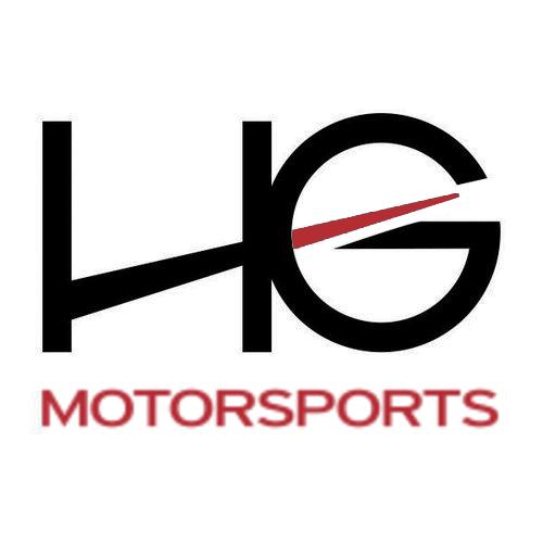 HG MOTORSPORTS