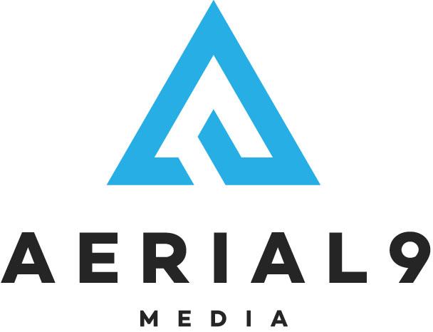 Aerial9-Media-MASTER.jpg
