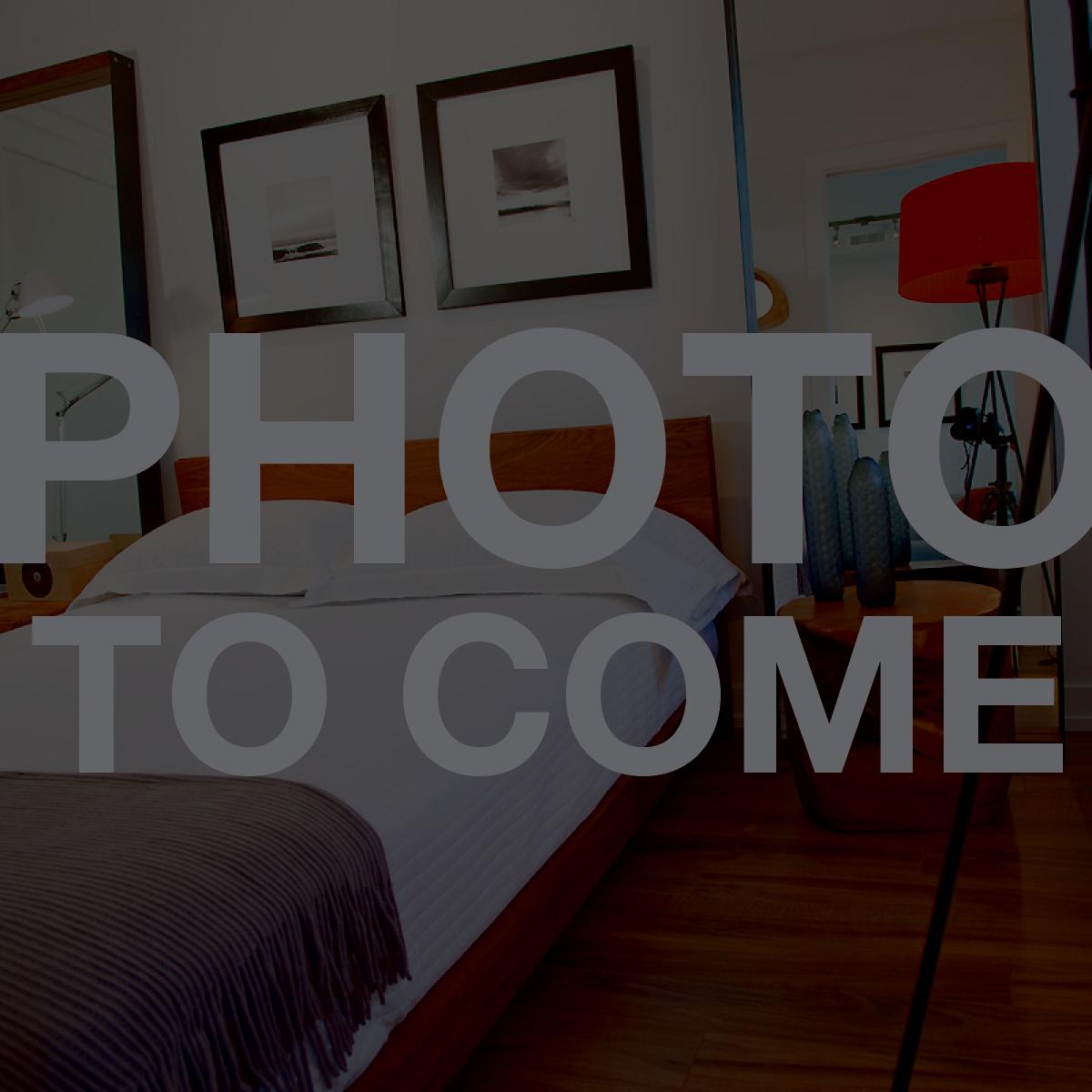 PHOTOTOCOME.jpg