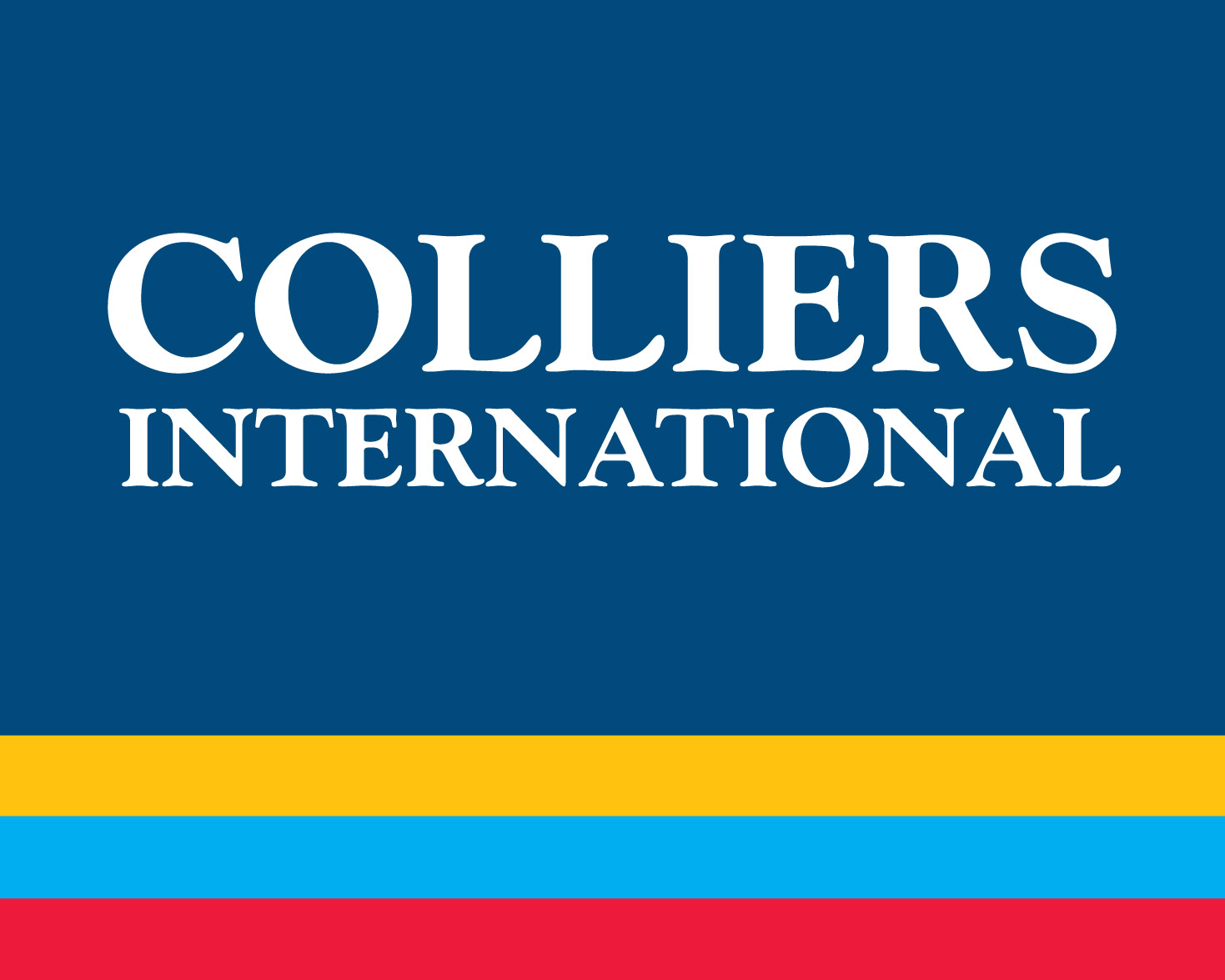COLLIERS LOGO.jpg